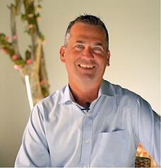 Adam Greenberg, CEO, MakeShift